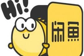 老王在线:适合上班族的副业轻松月入5000+!实操分享!